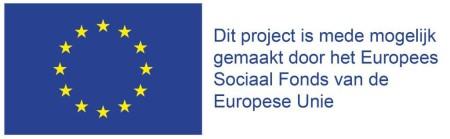 eu-embleem_esf_tekst_project